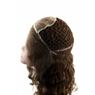 indian_hair_marsha_cap_683x1024_2_