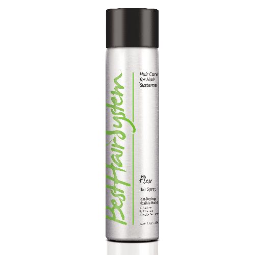 Flex Hair Spray
