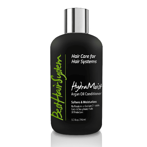 Hydramoist Argan Oil Conditioner