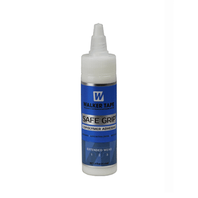 Safe Grip Liquid Adhesive by Walker Tape 1.4 oz