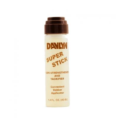 Davlyn Super Stick Adhesive (Amber) 1.4 oz