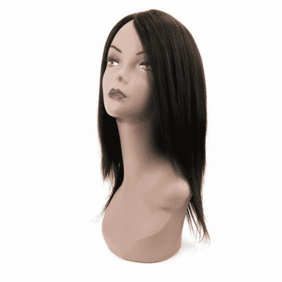 Yaki Mono Integration Wig (22 ½' x 23″)