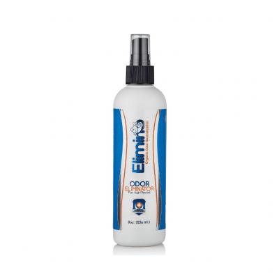 Elimin8 Odor Eliminator 8 oz